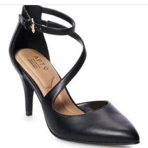 Apt. 9® Women's High Heels